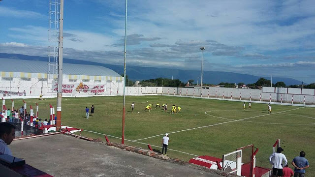 02cancha de Sportivo Villa Cubas