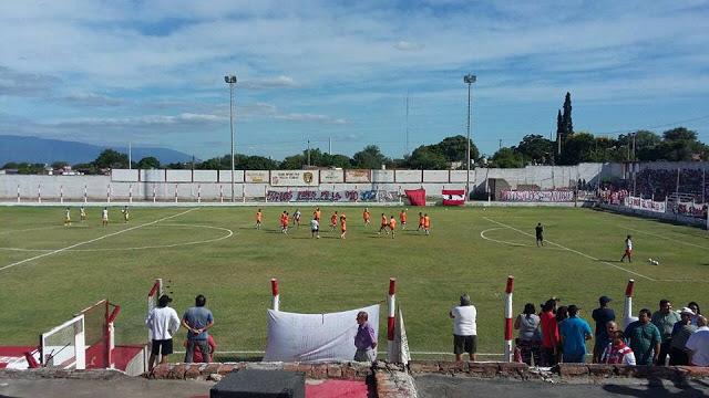 03cancha de Sportivo Villa Cubas