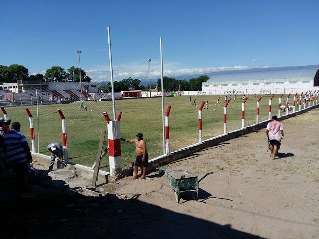 01cancha de Sportivo Villa Cubas