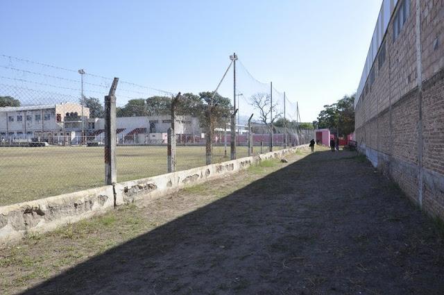 cancha de Sportivo Villa Cubas4