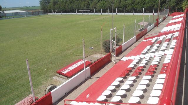 Estadio de Alianza de Arteaga1