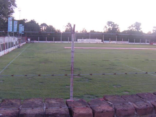 Estadio de Alianza de Arteaga2