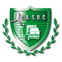 escudo Deportivo Camioneros de General Rodriguez