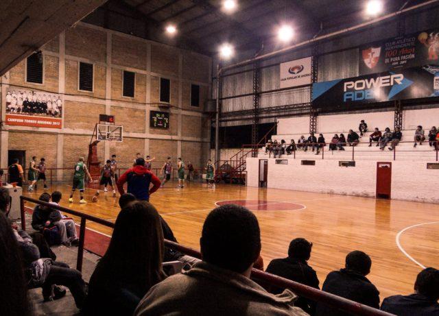 Independiente de Tucumán