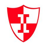 escudo Independiente de Tucumán