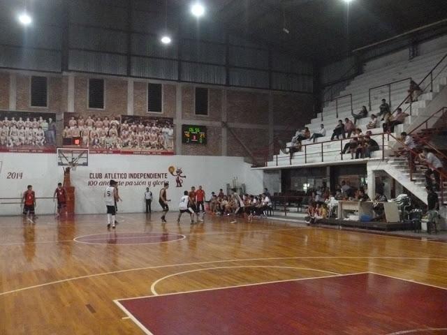 Estadio de Independiente de Tucumán4