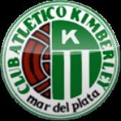 escudo Kimberley de Mar del Plata