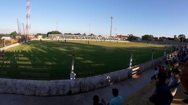 estadio Liga Santotomeña de Fútbol6