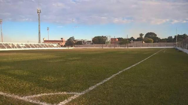 estadio Liga Santotomeña de Fútbol2