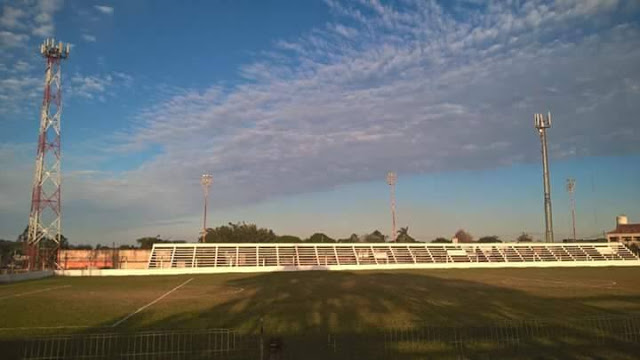 estadio Liga Santotomeña de Fútbol1