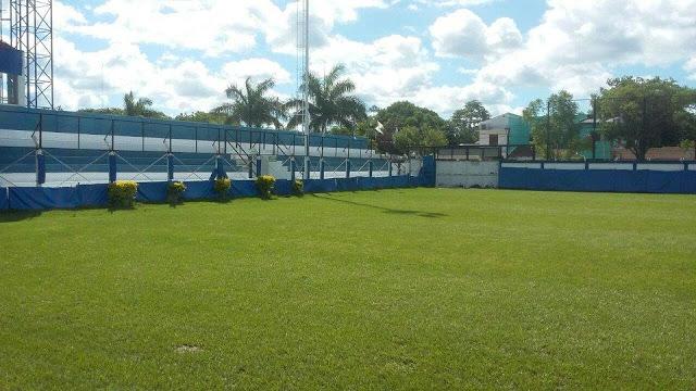 estadio San Martín de Formosa2