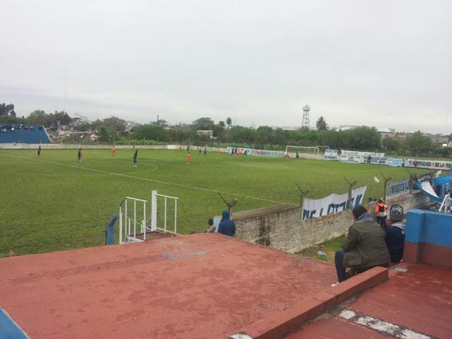 Estadio Victoriano Arenas1