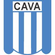 escudo Victoriano Arenas