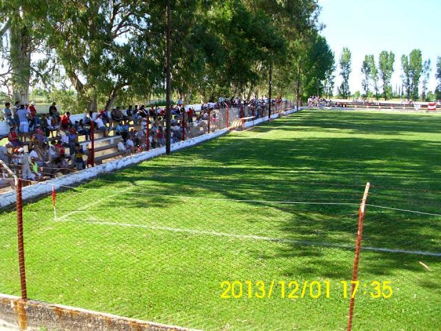 cancha de Villa Atuel de Mendoza6