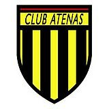escudo Atenas de Pocito