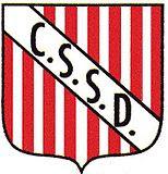 escudo Sansinena de General Cerri