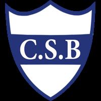 escudo Sportivo Baradero