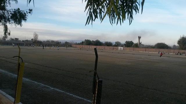 Estadio de Atenas de Pocito4