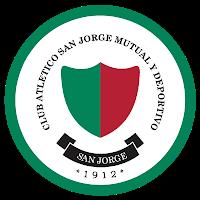 escudo San Jorge de Santa Fe