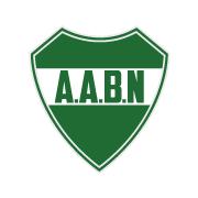 escudo Banda Norte de Río Cuarto