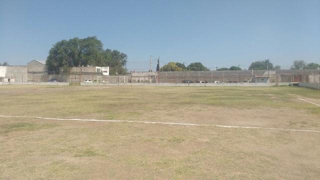 Estadio La Talquera Cordoba4