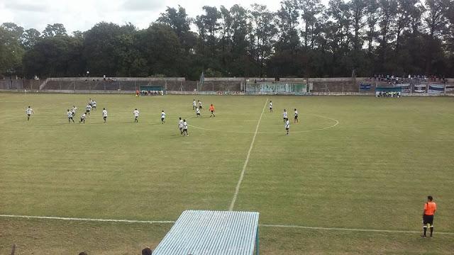 Estadio de Chascomús4