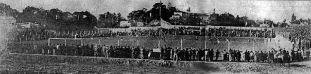Historia del estadio de Tigre3