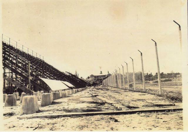 Historia del estadio de Tigre2