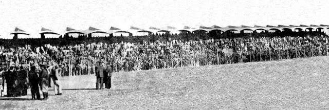 Historia del estadio de Tigre5