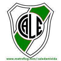 escudo Atlético La Esperanza de Jujuy