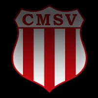 escudo Monterrico San Vicente de Jujuy