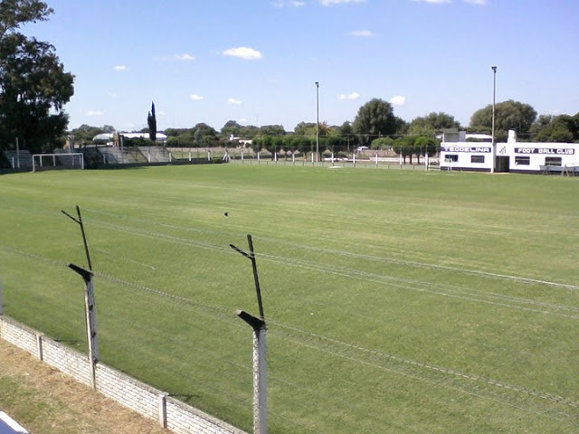 Estadio de Teodelina FBC de Santa Fe1