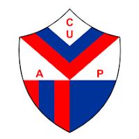 escudo Unión Alem Progresista de Allen