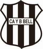 escudo Club Bell