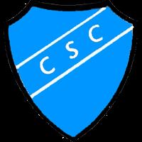 escudo San Carlos de La Escondida