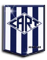 escudo Atlético Río Tercero