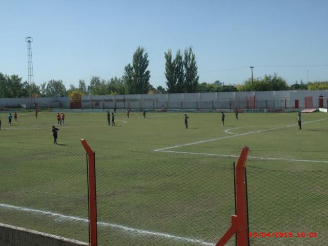 cancha del Deportivo Bowen de Mendoza2
