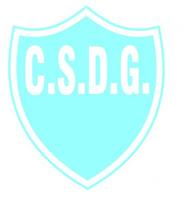 escudo Deportivo Goudge