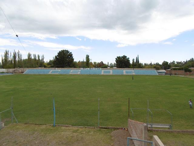 cancha del Deportivo Goudge3