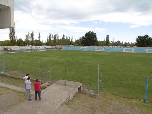 cancha del Deportivo Goudge2