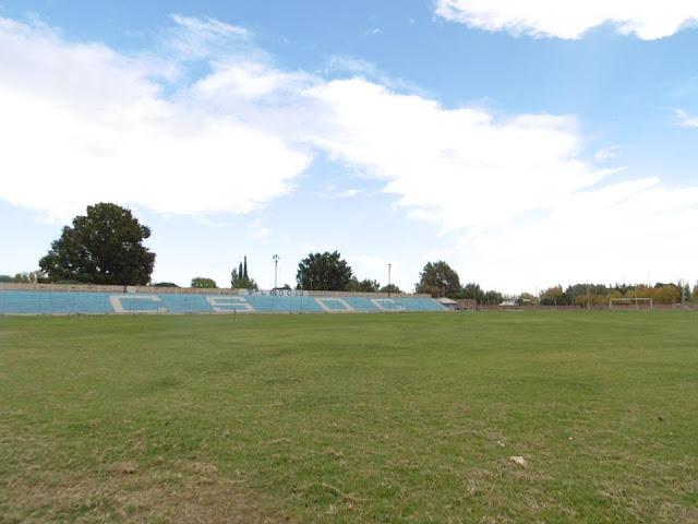 cancha del Deportivo Goudge6