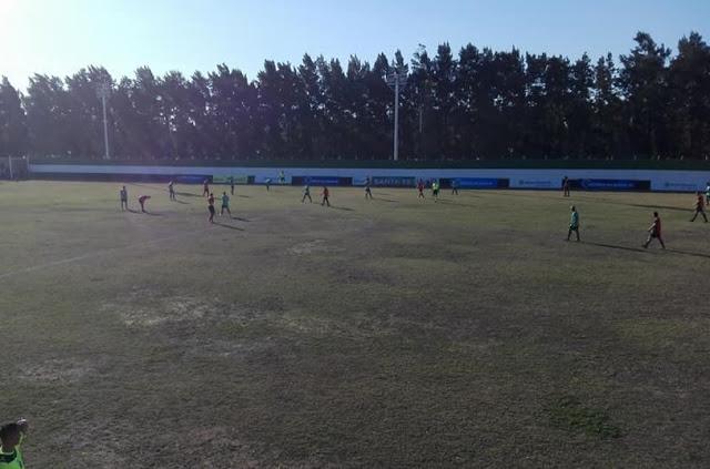 Estadio PSM Futbol Puerto San Martin3