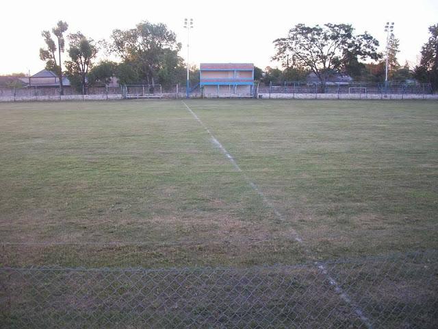 Estadio de San Carlos La Escondida4