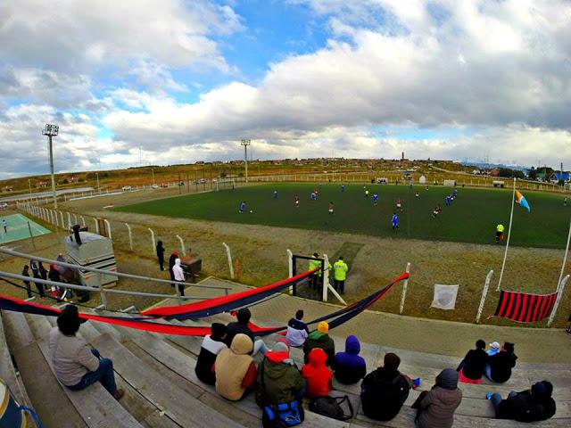 Estadio Municipal de Ushuaia3
