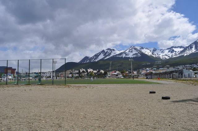 Estadio Municipal de Ushuaia4