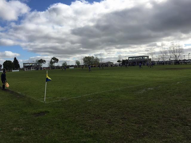 cancha de Everton de La Plata6