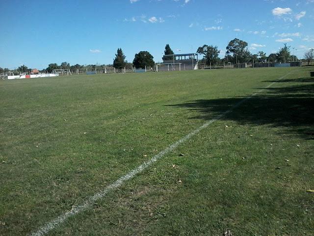 cancha de Everton de La Plata3