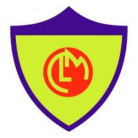 escudo Leonardo Murialdo de Mendoza