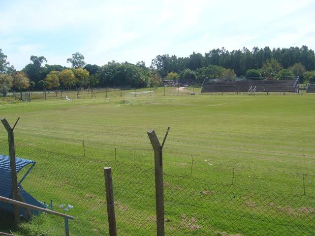 Estadio Municipal de Ramallo2