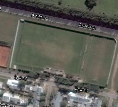 Estadio PSM Futbol google map